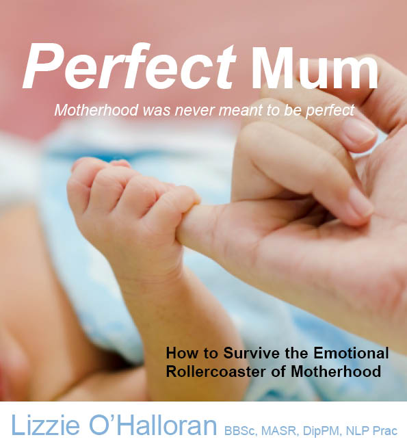 best parenting book for mums